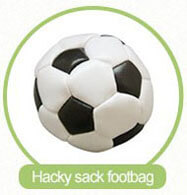 football sandbags for sale