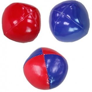 2 inch professional juggling balls