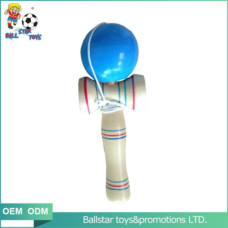 kendama ball