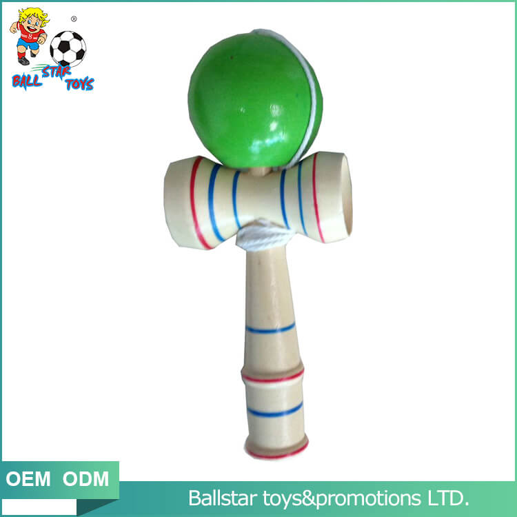 kendama shop