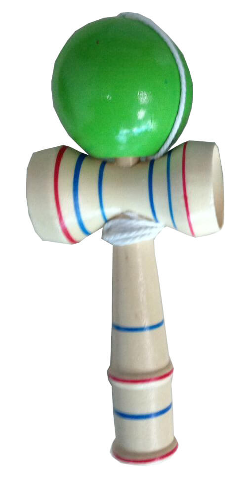 cool kendamas