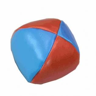 2 inch juggling ball