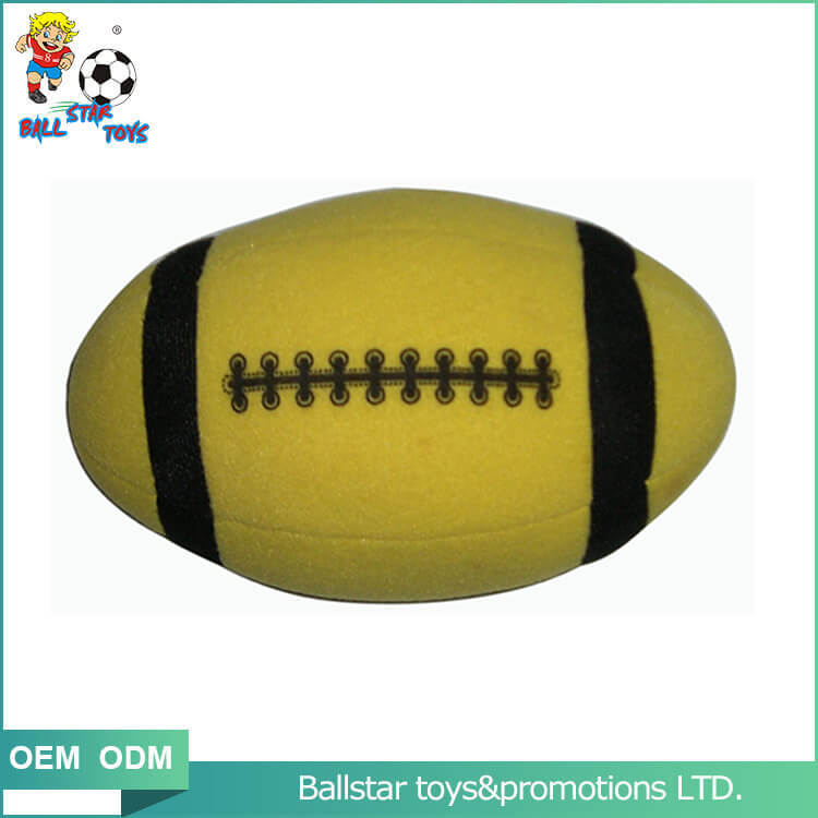 yellow rugby